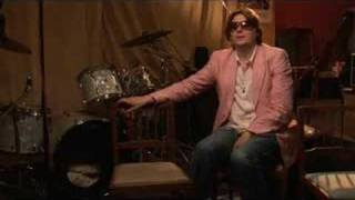 Manic Street Preachers - Everything Must Go Documentary (Part 1)