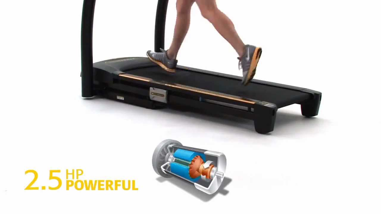 livestrong ls8 0t treadmill manual