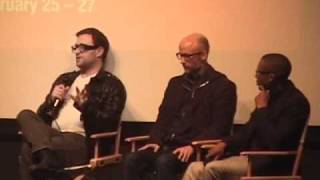 Dave Sitek on what it takes to be a great producer (Part 5)