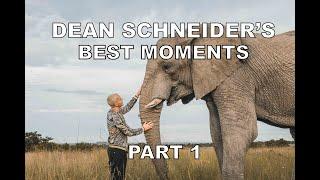Best of Dean Schneider Compilation  Part 1