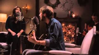 Lady Antebellum   Have Yourself A Merry Little Christmas
