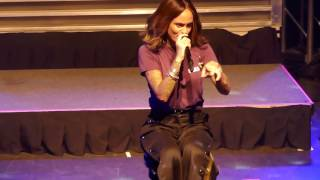 Kehlani -- Everything Is Yours -- Live at Fillmore Silver Spring