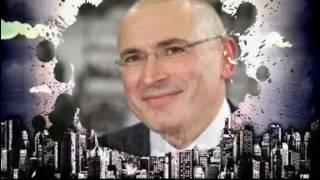 Михаил Ходорковский - Интервью на Эхо Москвы (28.04.2017)