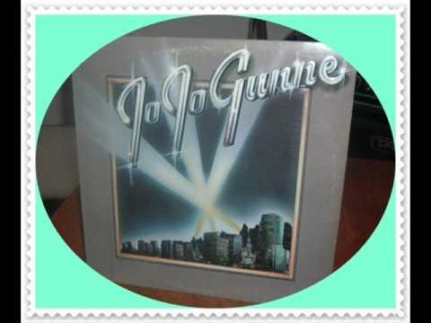 Jo Jo Gunne - She Said Allright