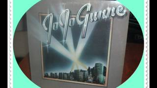 Jo Jo Gunne - She Said Allright