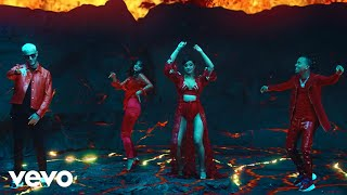 Download DJ Snake - Taki Taki ft. Selena Gomez, Ozuna, Cardi B Mp3 and Videos