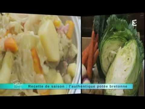 retrouvez-notre-recette-de-saison-du-26-novembre-:-l'authentique-potée-bretonne