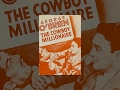 THE COWBOY MILLIONAIRE | George O'Brien | Full Length Western Movie | English | HD | 720p