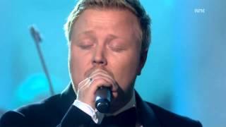 Kurt Nilsen På Slottet - Himmel På Jord