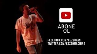 03. Kezzo - Eli Kaldır [Official Audio] #YüzdeYüzSokak