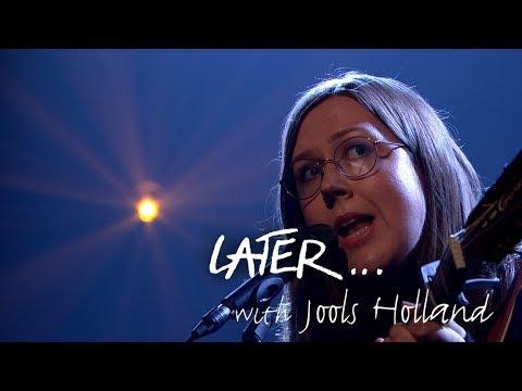Nadia Reid - Richard - Later… with Jools Holland - BBC Two