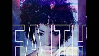 Nyla - Faith (New Music 2019)