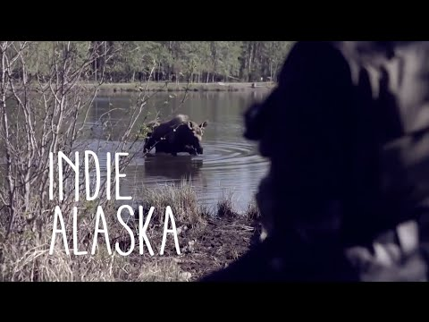 Welcome to Indie Alaska