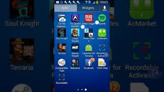 Download Como baixar musica sem app nenhum !