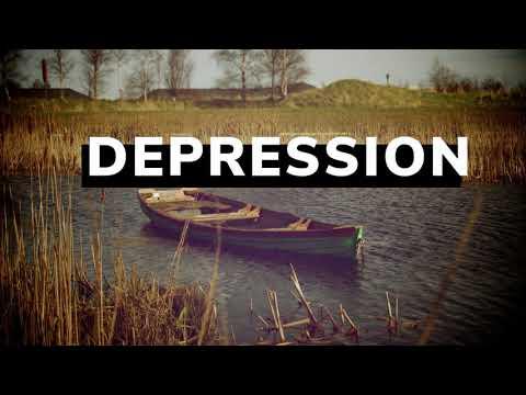 depression---background-music