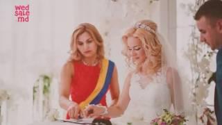 Что лучше: ЗАГС или выездная регистрация брака?