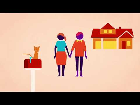 Фото Menstruation, Pregnancy & Contraception: Videos by FPV & Multicultural Centre for Women's Health