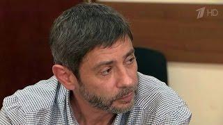 Поставлена точка в нашумевшем деле актера Валерия Николаева.