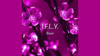 Download / I.F.L.Y. - Bazzi (Lyrics) /