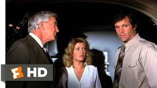 Don't Call Me Shirley - Airplane! (9/10) Movie CLIP (1980) HD