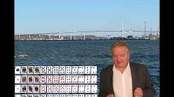 Bridge online lernen - Grundlagen