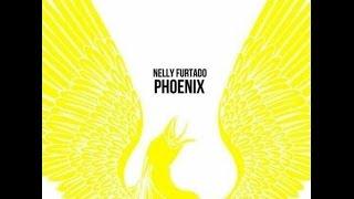 Play Phoenix