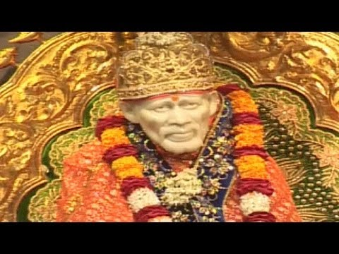 Jara Jorse Lagavo Jaykara - Saibaba, Hindi Devotional Song