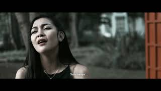 Download Kemarin - Seventeen cover by Kania Permatasari Mp3