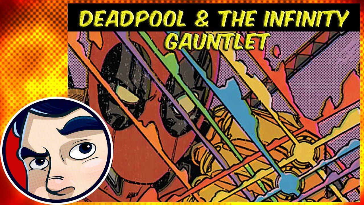 Most Inspiring Thanoscopter Infinity War Wallpaper - maxresdefault  Pic_88149 .jpg