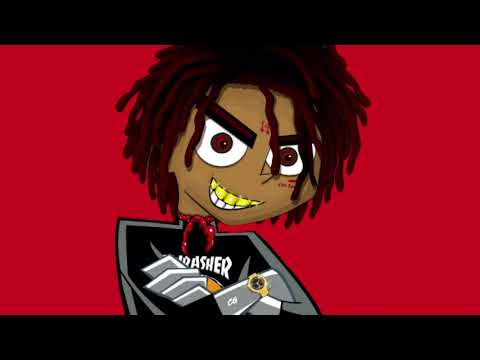 "[FREE] Trippie Redd Type Beat 2018 – ""She Down"" 