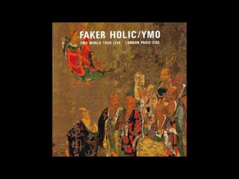 Faker Holic: YMO Live World Tour 1979-1980 Full Album