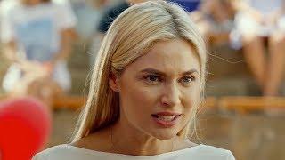 Женщины против мужчин 2: Крымские каникулы (2018)— трейлер