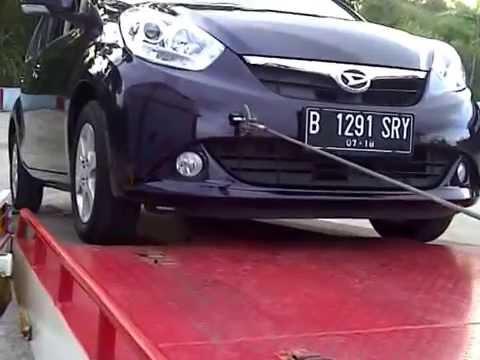 DEREK TOWING I JAKARTA I 0877 2424 4449