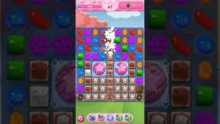 Candy crush saga level 379