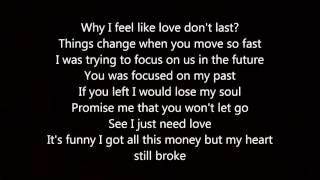 phora-sinner-lyrics