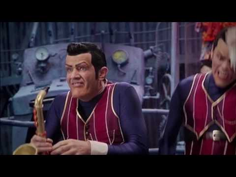 We are number one but new layers with a higher pitch and a higher speed keep getting added