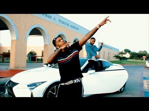 DJ Chose  - Killin You Softly Ft TrapBoy Freddy (Music Video)