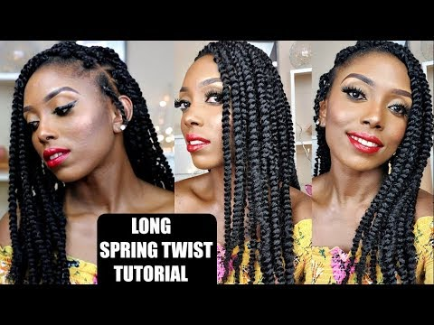 how-to-do-spring/passion-twist-at-home-using-rubber-band-method-|-beginner-friendly