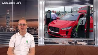 Tesla vs VW, Duitsland of China, EV events, Nieuwpoort, Elfwegentocht, Evodays Genk
