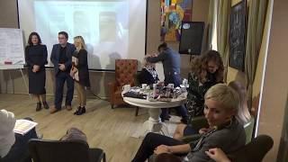 Физиогномика и Публичный интеллект - Леонид Золин - Трансфейсинг - Живое дело - 2017