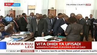 maafisa-wa-kpc-nhif-kizimbani-wanashukiwa-kuhusika-na-ufisadi