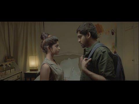 Ridma Weerawardena - Soya Awa (සොයා ආවා) [Official Video]