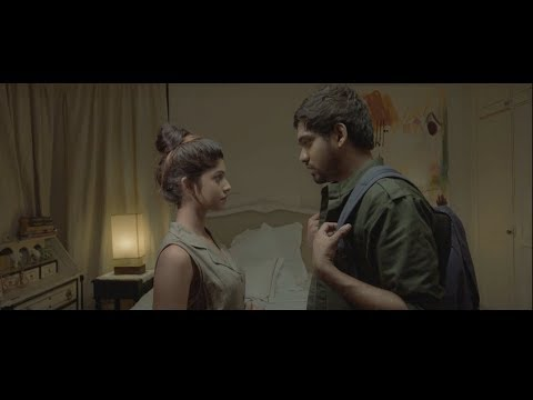 ridma-weerawardena---soya-awa-(සොයා-ආවා)-[official-video]