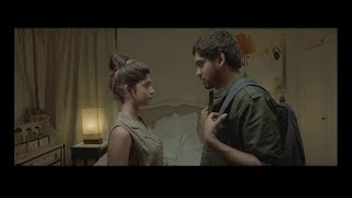 Ridma Weerawardena - Soya Awa (සොයා ආවා)  [Official Video] - Stafaband