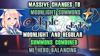 Epic Multi Summon D – Meta Morphoz