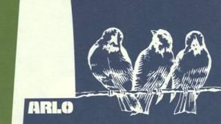 Arlo - Shutterbug