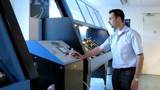 Стенд испытания РВД P300 UNIFLEX(http://www.enerprom.ru/rvd., 2013-08-22T08:08:18.000Z)