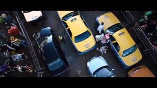 Stolen (2012) Trailer