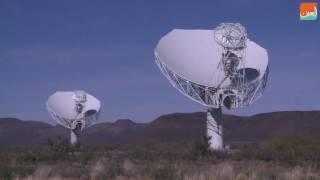 بالفيديو: تلسكوب يكشف 1300 مجرة.. الكون أكبر من تخيلنا