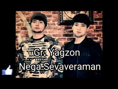 Gr. Yagzon - Nega Sevaveraman